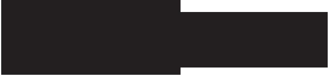 Vryga